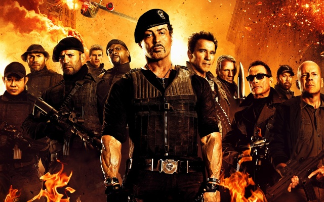 2012-The-Expendables-2_1920x1200