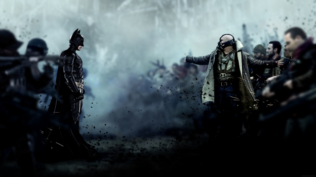 hd-wallpapers-batman-the-dark-knight-rises-cinema-wallpaper-all-2560x1440-wallpaper