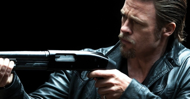 killing-them-softly-brad-pitt-poster-header