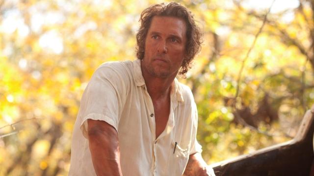Mud-Movie-2013-Matthew-McConaughey-