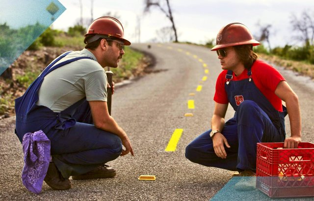 paul_rudd_emile_hirsch_road_workers_prince_avalanche
