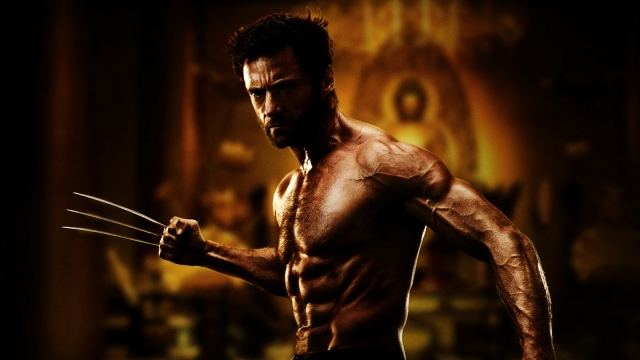 the-wolverine-movie-hugh-jackman-hd-wallpaper