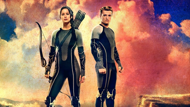 katniss-peeta-the-hunger-games-catching-fire-wallpaper