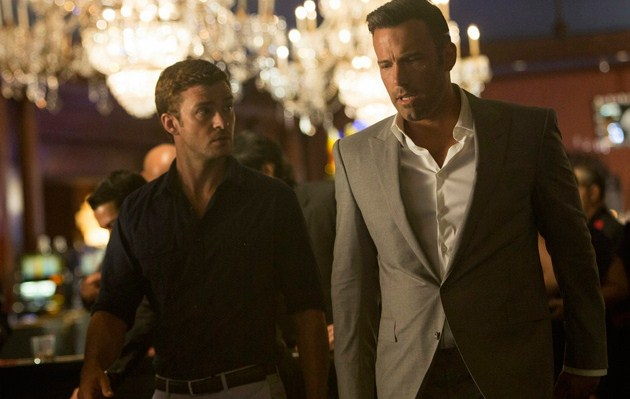 runner-runner-review-photo