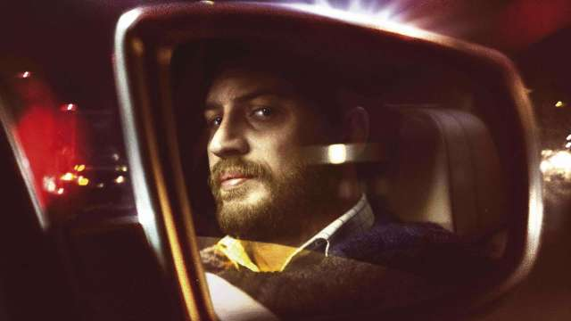 locke-ivan-locke-tom-hardy-desktop-wallpaper-1080p (1)