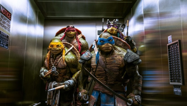 teenage-mutant-ninja-turtles-7
