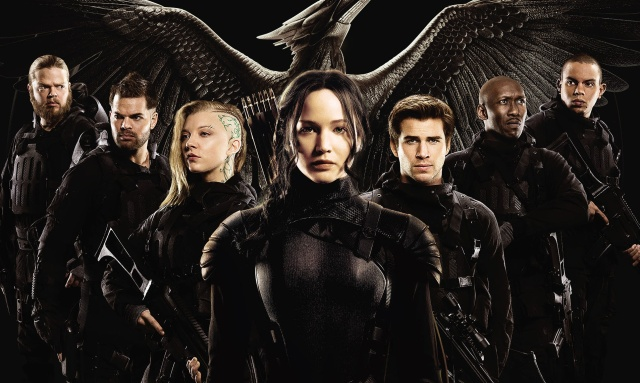 the-hunger-games-mockingjay-part-2-tigris-is-that-you-mockingjay-527916
